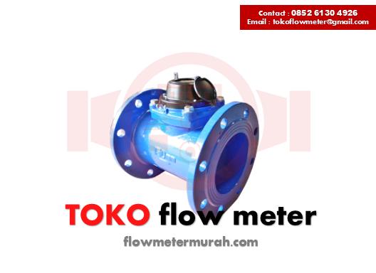"Water meter WESTECHAUS 6 Inch DN150 - Water meter westechaus 6""- Water meter WESTECHAUS - Distributor Water meter WESTECHAUS - Supplier Meteran Air WESTECHAUS Distributor flow Meter WESTECHAUS, Jual water meter westechaus 6"", Agen flow Meter WESTECHAUS, supplier flow Meter WESTECHAUS. Distributor flow Meter WESTECHAUS 6 inch, watermeter westechaus 6"". Agen flow Meter WESTECHAUS 6 inch, supplier flow Meter WESTECHAUS 6 inch. Distributor flow Meter WESTECHAUS 150 MM .Jual flow Meter WESTECHAUS 150 MM . Agen flow Meter WESTECHAUS 150 MM , supplier flow Meter WESTECHAUS 150 MM . Distributor flow Meter WESTECHAUS 150 MM 6 inch.Jual flow Meter WESTECHAUS 150 MM 6 inch.Agen flow Meter WESTECHAUS 150 MM 6 inch, supplier flow Meter WESTECHAUS 150 MM 6 inch. Distributor flow Meter WESTECHAUS 6"", Jual flow Meter WESTECHAUS 6"".Agen flow Meter WESTECHAUS 6"". Supplier flow Meter WESTECHAUS 6"". Distributor flow Meter WESTECHAUS 150 MM 6"", Jual flow Meter WESTECHAUS 150 MM 6"". Agen flow Meter WESTECHAUS 150 MM 6"", supplier flow Meter WESTECHAUS 150 MM 6"". Distributor flow Meter WESTECHAUS Indonesia.Jual flow Meter WESTECHAUS Indonesia. Agen flow Meter WESTECHAUS Indonesia, supplier flow Meter WESTECHAUS Indonesia. Distributor flow Meter WESTECHAUS 6 inch Indonesia. Jual flow Meter WESTECHAUS 6 inch Indonesia.Agen flow Meter WESTECHAUS 6 inch Indonesia, supplier flow Meter WESTECHAUS 6 inch Indonesia. Distributor flow Meter WESTECHAUS 150 MM Indonesia, Jual flow Meter WESTECHAUS 150 MM Indonesia. Agen flow Meter WESTECHAUS 150 MM Indonesia, supplier flow Meter WESTECHAUS 150 MM Indonesia. Distributor flow Meter WESTECHAUS 150 MM 6 inch Indonesia. Jual flow Meter WESTECHAUS 150 MM 6 inch Indonesia. Agen flow Meter WESTECHAUS 150 MM 6 inch Indonesia, supplier flow Meter WESTECHAUS 150 MM 6 inch Indonesia. Distributor flow Meter WESTECHAUS 6"" Indonesia, Jual flow Meter WESTECHAUS 6"" Indonesia. Agen flow Meter WESTECHAUS 6"" Indonesia, supplier flow Meter WESTECHAUS 6"" Indonesia. Distrib"