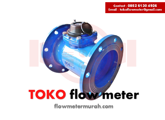 "Water meter WESTECHAUS 8 Inch DN200 - Jual water meter WESTECHAUS 8"" - Water meter WESTECHAUS - Distributor Water meter WESTECHAUS - Supplier Meteran Air WESTECHAUS Distributor flow Meter WESTECHAUS, water meter westechaus 8"", Agen flow Meter WESTECHAUS.Supplier flow Meter WESTECHAUS. Distributor flow Meter WESTECHAUS 8 inch. Jual flow Meter WESTECHAUS 8 inch. Agen flow Meter WESTECHAUS 8 inch, supplier flow Meter WESTECHAUS 8 inch. Distributor flow Meter WESTECHAUS 200 MM , Jual flow Meter WESTECHAUS 200 MM , Agen flow Meter WESTECHAUS 200 MM . Supplier flow Meter WESTECHAUS 200 MM . Distributor flow Meter WESTECHAUS 200 MM 8 inch, Jual flow Meter WESTECHAUS 200 MM 8 inch. Agen flow Meter WESTECHAUS 200 MM 8 inch, supplier flow Meter WESTECHAUS 200 MM 8 inch. Distributor flow Meter WESTECHAUS 8"".Jual flow Meter WESTECHAUS 8"". Agen flow Meter WESTECHAUS 8"". Supplier flow Meter WESTECHAUS 8"". Distributor flow Meter WESTECHAUS 200 MM 8"", Jual flow Meter WESTECHAUS 200 MM 8"", Agen flow Meter WESTECHAUS 200 MM 8"", supplier flow Meter WESTECHAUS 200 MM 8"". Distributor flow Meter WESTECHAUS Indonesia, Jual flow Meter WESTECHAUS 8"" 200mm Indonesia. Agen flow Meter WESTECHAUS Indonesia, supplier flow Meter WESTECHAUS Indonesia. Distributor flow Meter WESTECHAUS 8 inch Indonesia, Jual flow Meter WESTECHAUS 8 inch Indonesia. Agen flow Meter WESTECHAUS 8 inch Indonesia, supplier flow Meter WESTECHAUS 8 inch Indonesia. Supplier flow Meter WESTECHAUS 200 MM Indonesia, Jual flow Meter WESTECHAUS 200 MM Indonesia. Agen flow Meter WESTECHAUS 200 MM Indonesia, supplier flow Meter WESTECHAUS 200 MM Indonesia. Distributor flow Meter WESTECHAUS 200 MM 8 inch Indonesia. Jual flow Meter WESTECHAUS 200 MM 8 inch Indonesia, Agen flow Meter WESTECHAUS 200 MM 8 inch Indonesia, supplier flow Meter WESTECHAUS 200 MM 8 inch Indonesia. Distributor flow Meter WESTECHAUS 8"" Indonesia. Jual flow Meter WESTECHAUS 8"" Indonesia.Agen flow Meter WESTECHAUS 8"" Indonesia, supplier flow Meter WESTECHAUS 8"" Indonesia."