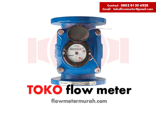 "Jual Water Meter Air Limbah Zenner 3 Inch – WATER METER ZENNER WIN 3 INCH – Jual water meter zenner 3 inch  – Distributor Water Meter Zenner 3 Inch – Supplier Flow Meter Zenner 3″ Jual water meter zenner 3 inch, Jual flow meter ZENNER, Agen flow meter ZENNER, supplier flow meter ZENNER. Distributor flow meter ZENNER 3 inch, Jual weter meter zenner 3 inch.Agen flow meter ZENNER 3 inch, supplier flow meter ZENNER 3 inch. Distributor flow meter ZENNER WIN Air Limbah , Jual flow meter ZENNER WIN Air Limbah . Agen flow meter ZENNER WIN Air Limbah , supplier flow meter ZENNER WIN Air Limbah . Distributor flow meter ZENNER WIN Air Limbah 3 inch. Jual water meter zenner 3 inch WIN Air Limbah 3 inch, Agen flow meter ZENNER WIN Air Limbah 3 inch, supplier flow meter ZENNER WIN Air Limbah 3 inch. Distributor flow meter ZENNER 3"", Jual flow meter ZENNER 3"". Distributor flow meter ZENNER 3"", Jual flow meter ZENNER 3"". Agen flow meter ZENNER 3"", supplier flow meter ZENNER 3"". Distributor flow meter ZENNER WIN Air Limbah 3"". Jual flow meter ZENNER WIN Air Limbah 3"", Agen flow meter ZENNER WIN Air Limbah 3"", supplier flow meter ZENNER WIN Air Limbah 3"". Distributor flow meter ZENNER Indonesia. Jual flow meter ZENNER Indonesia. Agen flow meter ZENNER Indonesia, supplier flow meter ZENNER Indonesia. Distributor flow meter ZENNER 3 inch Indonesia. Jual flow meter ZENNER 3 inch Indonesia. Agen flow meter ZENNER 3 inch Indonesia, supplier flow meter ZENNER 3 inch Indonesia. Distributor flow meter ZENNER WIN Air Limbah Indonesia. Jual flow meter ZENNER WIN Air Limbah Indonesia, Agen flow meter ZENNER WIN Air Limbah Indonesia, supplier flow meter ZENNER WIN Air Limbah Indonesia. Distributor flow meter ZENNER WIN Air Limbah 3 inch Indonesia. Jual flow meter ZENNER WIN Air Limbah 3 inch"