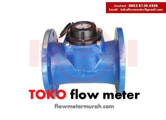 """Distributor flow meter ZENNER, Jual flow meter ZENNER, Agen flow meter ZENNER, supplier flow meter ZENNER. Distributor flow meter ZENNER 6 inch, Jual flow meter ZENNER 6 inch. Agen flow meter ZENNER 6 inch, supplier flow meter ZENNER 6 inch. WATER METER ZENNER DN150 . Distributor flow meter ZENNER WIN Air Limbah. Jual flow meter ZENNER WIN Air Limbah , Agen flow meter ZENNER WIN Air Limbah , supplier flow meter ZENNER WIN Air Limbah . Distributor flow meter ZENNER WIN Air Limbah 6 inch, Jual flow meter ZENNER WIN Air Limbah 6 inch. Agen flow meter ZENNER WIN Air Limbah 6 inch, supplier flow meter ZENNER WIN Air Limbah 6 inch. Distributor flow meter ZENNER 6"""". Jual flow meter ZENNER 6"""", Agen flow meter ZENNER 6"""", supplier flow meter ZENNER 6"""". Distributor flow meter ZENNER WIN Air Limbah 6"""". Jual flow meter ZENNER WIN Air Limbah 6"""", Agen flow meter ZENNER WIN Air Limbah 6"""". supplier flow meter ZENNER WIN Air Limbah 6"""". Distributor flow meter ZENNER Indonesia, Jual flow meter ZENNER Indonesia. Agen flow meter ZENNER Indonesia, supplier flow meter ZENNER Indonesia. Distributor flow meter ZENNER 6 inch Indonesia, Jual flow meter ZENNER 6 inch Indonesia. Agen flow meter ZENNER 6 inch Indonesia, supplier flow meter ZENNER 6 inch Indonesia. WATER METER ZENNER DN150. Distributor flow meter ZENNER WIN Air Limbah Indonesia, Jual flow meter ZENNER WIN Air Limbah Indonesia. Agen flow meter ZENNER WIN Air Limbah Indonesia. supplier flow meter ZENNER WIN Air Limbah Indonesia. Agen flow meter ZENNER 6"""" Indonesia, supplier flow meter ZENNER 6"""" Indonesia. Distributor flow meter ZENNER WIN Air Limbah 6"""" Indonesia, Jual flow meter ZENNER WIN Air Limbah 6"""" Indonesia, WATER METER ZENNER DN150 . Agen flow meter ZENNER WIN Air Limbah 6"""" Indonesia, supplier flow meter ZENNER WIN Air Limbah 6"""" Indonesia. Distributor flow meter ZENNER Jakarta, Jual flow meter ZENNER Jakarta,."""